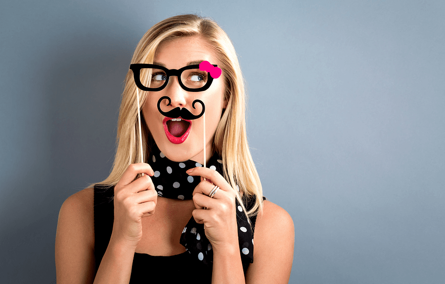 How Much Does A Photo Booth Rental Cost?
