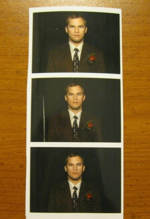 funny photo booth pictures-1