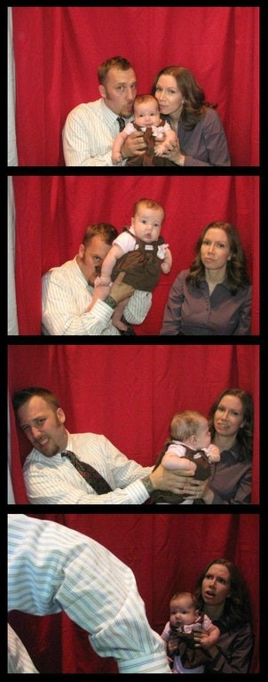 funny photo booth pictures-3